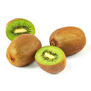 Fresh Organic Kiwi Fruit