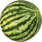 Fresh Organic Personal Melon