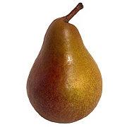 Fresh Organic Seckle Pears