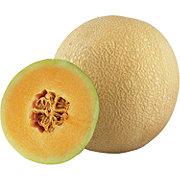 Fresh Organic Sugar Kiss Melons