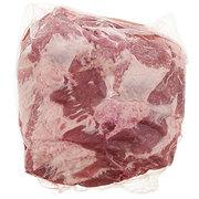 Fresh Pork Shoulder Picnic Roast