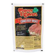 Fresh Premium Corned Beef