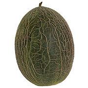 Fresh Sharlyn Melon