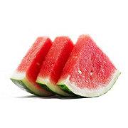 Fresh Sliced Watermelon Tray