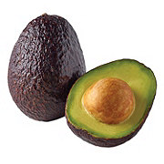 Fresh Small Hass Avocados
