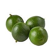 Fresh Small Limes