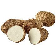 Fresh Small Taro Root