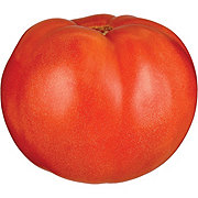 Fresh Tasti Lee Tomatoes