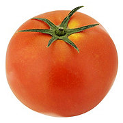 Fresh Texas Grown Tomatoes