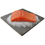 Fresh True North Salmon Fillet