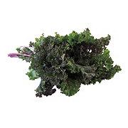 Fresh Variety Kale