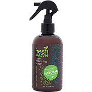 Fresh Wave Natural Odor Removing Home Spray