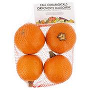 Fresh Wee Bee Little Pumpkins