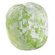 Fresh Winter Melon