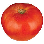Fresh XL Vine Ripe Tomatoes