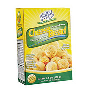 Fress Cheese Bread Mix