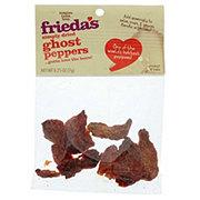 Frieda's Dry Ghost Peppers