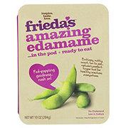 Frieda's Edamame Soybeans