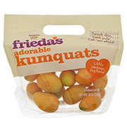 Frieda's Kumquats