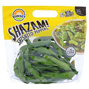 Frieda's Shishito Peppers