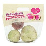Frieda's Watermelon Radishes