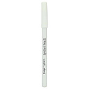 Fright Night Ghost White Eye Liner
