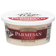 Frigo Grated Parmesan