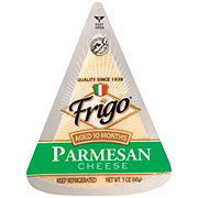 Frigo Parmesan Cheese