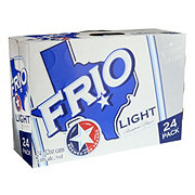 Frio Light 12 oz Cans