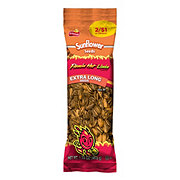 Frito Lay Flamin' Hot Limon Sunflower Seeds
