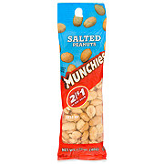 Frito Lay Munchies Salted Peanuts
