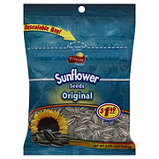 Frito Lay Original Seeds