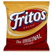 Fritos The Original Corn Chips
