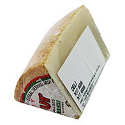 Fromagerie Agour Petit Agour Pur Brebis Ardi Gasna