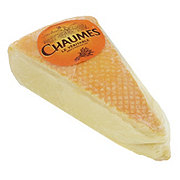 Fromagerie Chaumes Genuine French Chaumes Cheese