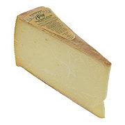 Fromagerie De La Tournette Raclette De Savoie Cheese