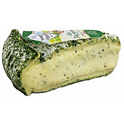 Fromagerie Guilloteau Fromager D'Affinois Herb