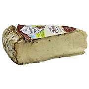 Fromagerie Guilloteau Fromager D'Affinois Pepper