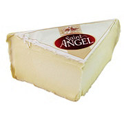 Fromagerie Guilloteau Saint Angel