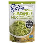 Frontera Original Guacamole Mix