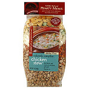 Frontier Soups Colorado Campfire Chicken Stew Mix