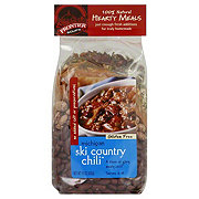 Frontier Soups Michigan Ski Country Chili