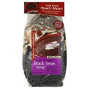 Frontier Soups Texas Wrangler Black Bean Soup