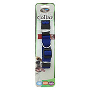 Frontline Bow Wow Collar and Leash Assorted Varieties