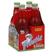 Frostie Cherry Limeade