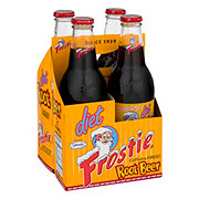 Frostie Diet Root Beer