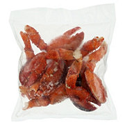 Frozen Cooked Lobster Claws