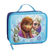 Frozen Soft Lunch Kit, Design May Vary