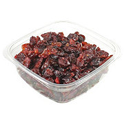 Fruit D Or Dried Cranberries