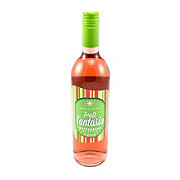 Fruit Fantasia Watermelon Moscato